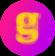диджитал-агентство getbob